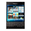 BlackBerryMD Passport